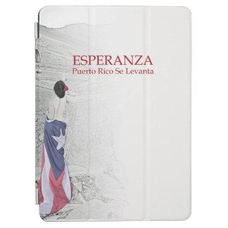 Esperanza - image with text