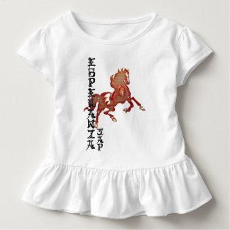 Esperanza ML Toddler T-shirt