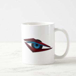ESPERS COFFEE MUG