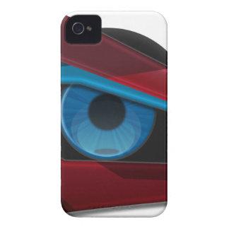 ESPERS iPhone 4 CASE
