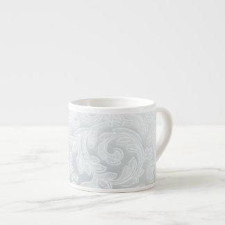 Espresso cup of Impression brightly