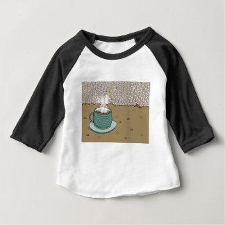 Espresso Hill Baby T-Shirt