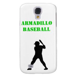 Esprit d'équipe de baseball
