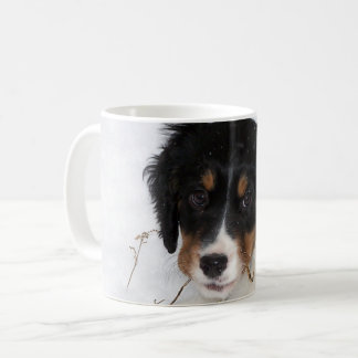ess bwt puppy coffee mug