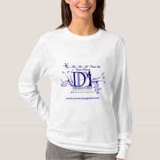Essence Pageant Hoodie