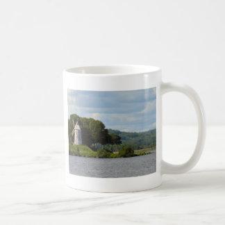 Essex CT Windmill Coffee Mug