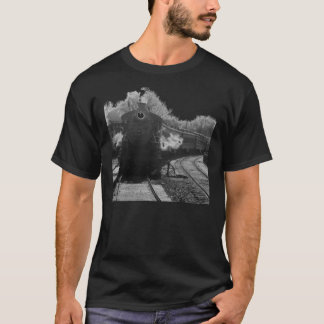 Essex Steam Train T-Shirt