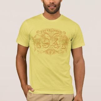 EST1941 T-Shirt