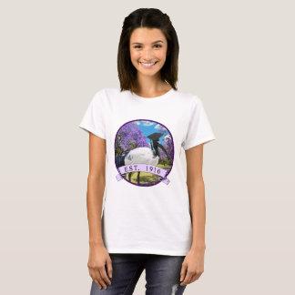 Est. 1910 T-Shirt