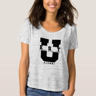 EST alumni T-Shirt
