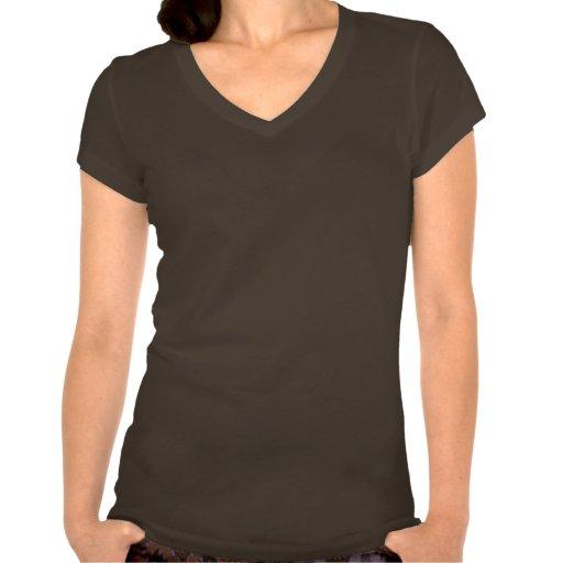 Est CE ce que 50 et regards FABULEUX aiment ! T-shirts