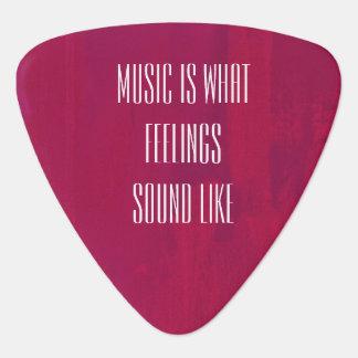 Est la musique à de ce que les sentiments onglet de guitare