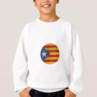 Estelada Catalonia Lliure Sweatshirt