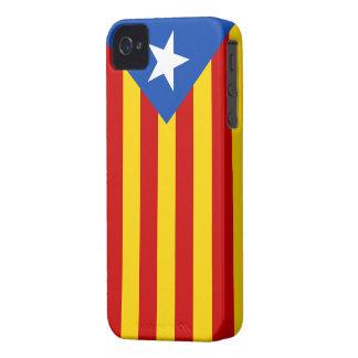 Estelada Flag iPhone 4 Covers
