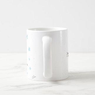 Estelar Invejinha Coffee Mug