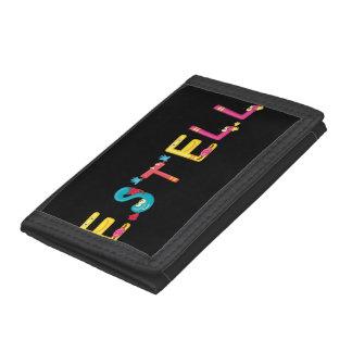 Estell wallet