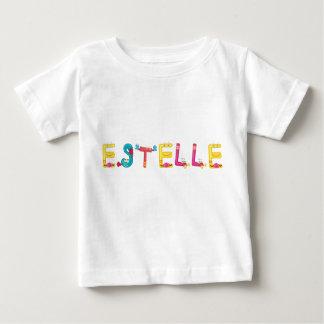 Estelle Baby T-Shirt