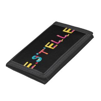 Estelle wallet
