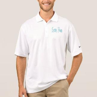 Estes Park Polo Shirt