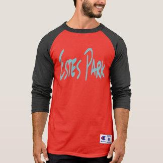 Estes Park T-Shirt