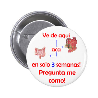 Estomago button