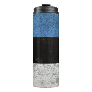 Estonia Thermal Tumbler