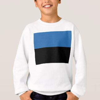 Estonian Falg Sweatshirt