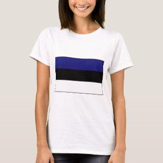Estonian Flag T-shirts and Gifts