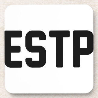 ESTP COASTER