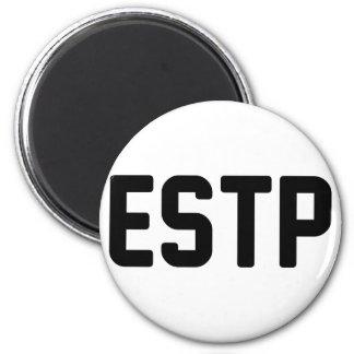 ESTP MAGNET