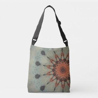 Estrella Crossbody Bag