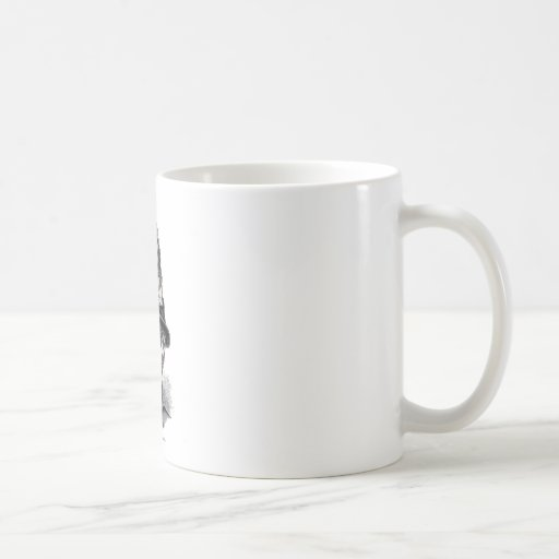 """Estuardo"" Mugs"