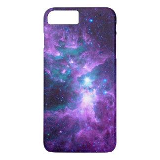Eta Carina iPhone 8 Plus/7 Plus Case