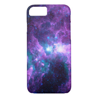 Eta Carinae Case-Mate iPhone Case