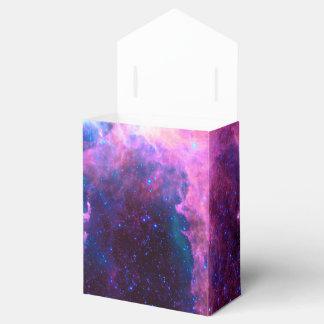 Eta Carinae Favor Box