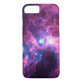 Eta Carinae iPhone 8/7 Case