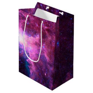 Eta Carinae Medium Gift Bag