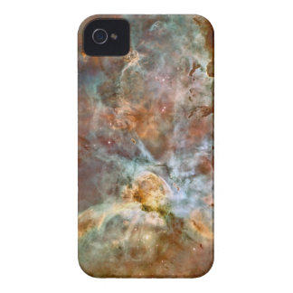 Eta Carinae Nebula iPhone 4 Case-Mate Cases