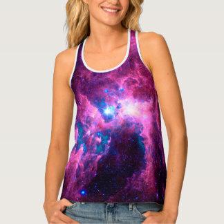 Eta Carinae Tank Top