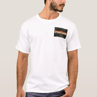 Etched Chaos T-Shirt
