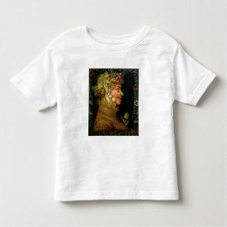 Été, 1573 tshirts