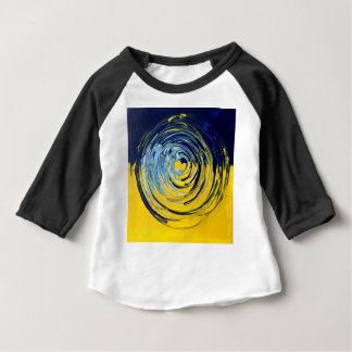 Eternal Circle 2 Baby T-Shirt