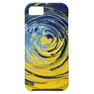 Eternal Circle 2 iPhone 5 Case