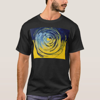 Eternal Circle 2 T-Shirt