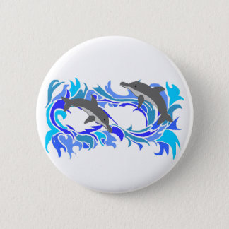 Eternal Dolphin Wave button