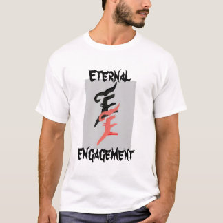 Eternal Engagement T-Shirt
