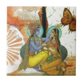 Eternal Love Tiles