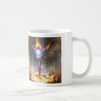 Eternal Renewal Coffee Mug