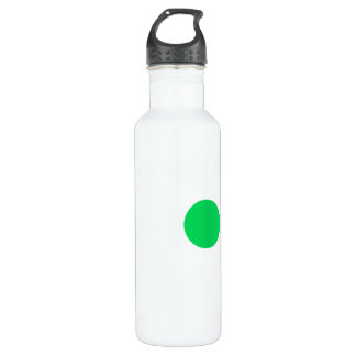 Eternal Smile 710 Ml Water Bottle
