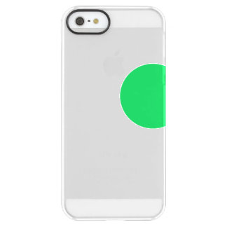 Eternal Smile Permafrost® iPhone SE/5/5s Case